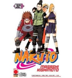 Naruto 032