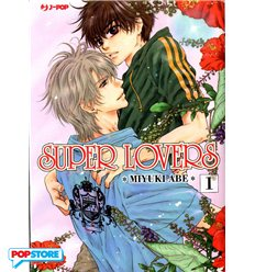 Super Lovers 001