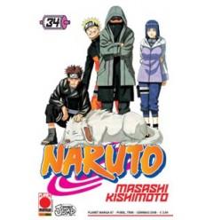 Naruto 034