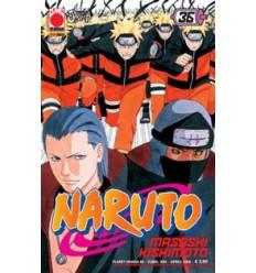 Naruto 036