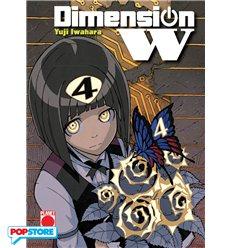 Dimension W 004