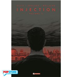 Injection 002