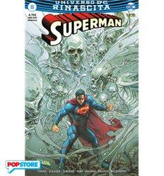 Superman Rinascita 006 R