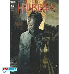 Hellblazer 056
