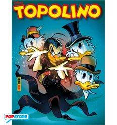 Topolino 3208
