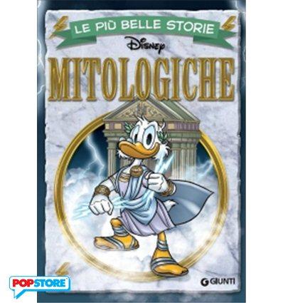 Le Più Belle Storie Disney - Mitologiche