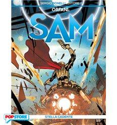 Orfani Sam 002