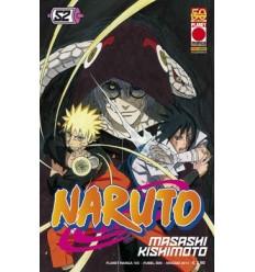 Naruto 052
