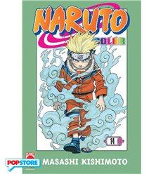 Naruto Color 014