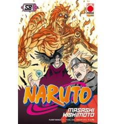 Naruto 058