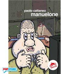Manuelone