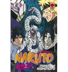 Naruto 061