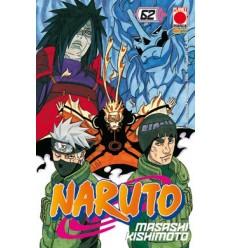 Naruto 062