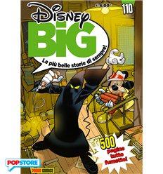 Disney Big 110