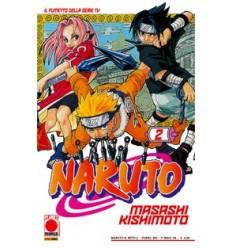 Naruto il Mito 002 R7