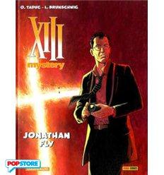 XIII Mystery 011