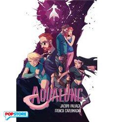 Aqualung 002
