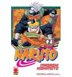 Naruto il Mito 003 R7
