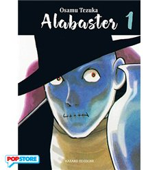 Alabaster 001