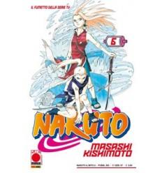 Naruto il Mito 006 R3