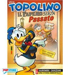 Topolino 3210