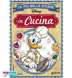 Le Più Belle Storie Disney - In Cucina