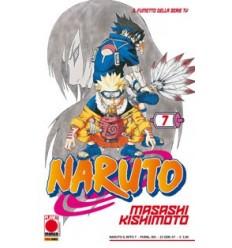 Naruto il Mito 007 R3