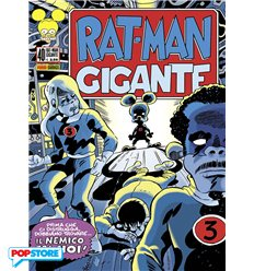 Rat-Man Gigante 040