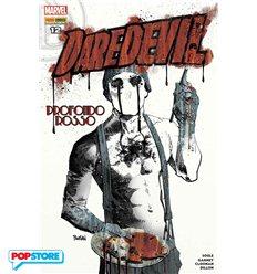 Devil e i Cavalieri Marvel 063 - Daredevil 012