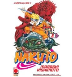 Naruto il Mito 008 R5