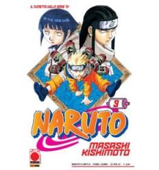 Naruto il Mito 009 R4