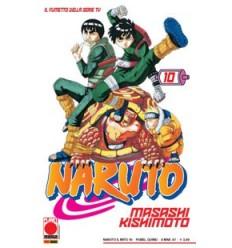 Naruto il Mito 010 R4