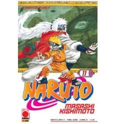Naruto il Mito 011 R3