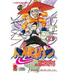 Naruto il Mito 012 R3