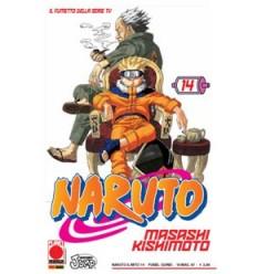 Naruto il Mito 014 R2