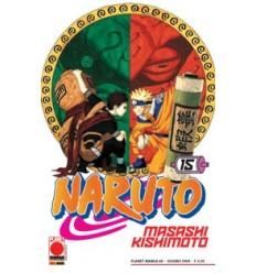Naruto il Mito 015 R3