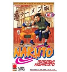Naruto il Mito 016 R4