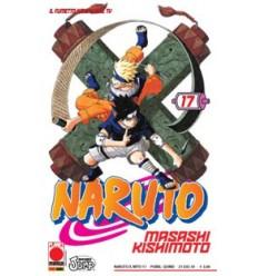 Naruto il Mito 017 R4