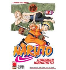 Naruto il Mito 018 R3