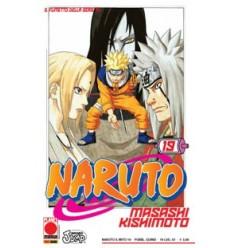 Naruto il Mito 019 R2