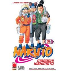 Naruto il Mito 021 R2