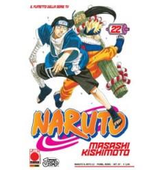 Naruto il Mito 022 R3