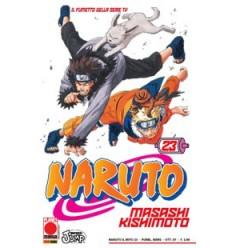 Naruto il Mito 023 R2