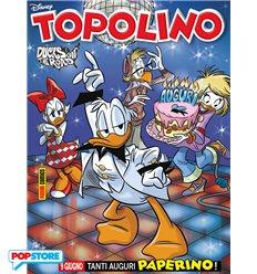 Topolino 3211