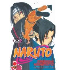 Naruto il Mito 025 R3