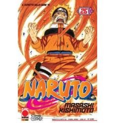 Naruto il Mito 026 R3