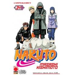 Naruto il Mito 034 R2