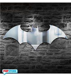 Paladone - Batman - Batman Logo Mirror 70X33 Cm