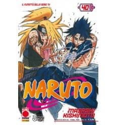 Naruto il Mito 040 R2