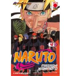 Naruto il Mito 041 R2